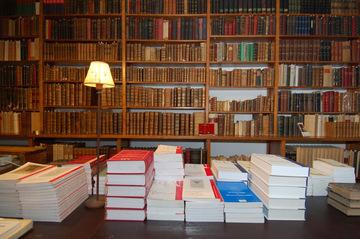 Cours de dissertation juridique